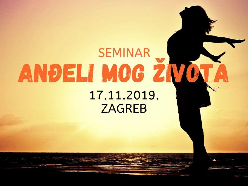 andeli seminar