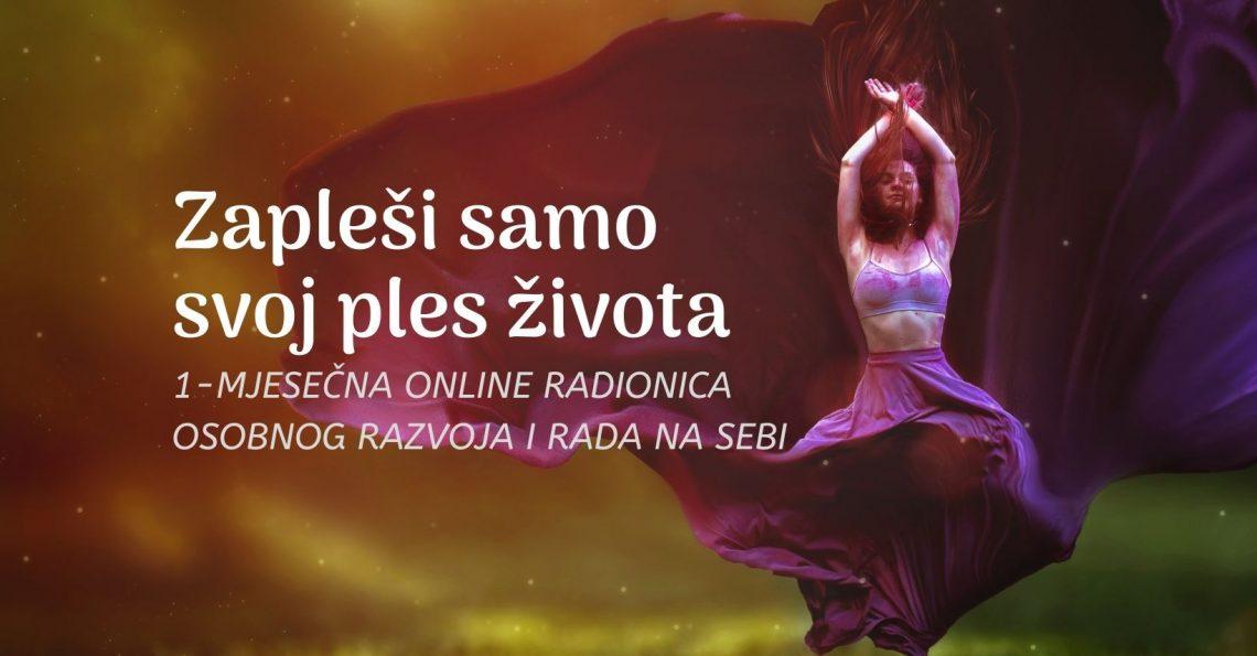 online seminar zaplesi svoj ples zivota 1
